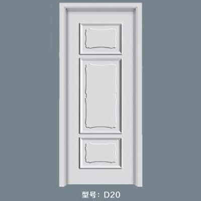 D系列-D20