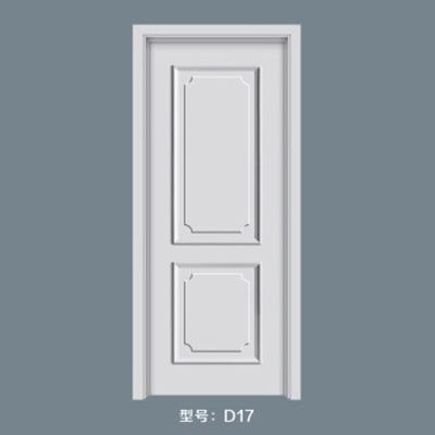 D系列-D17