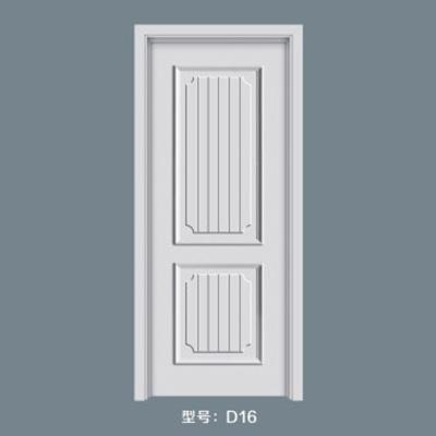 D系列-D16