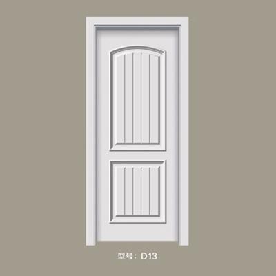 D系列-D13