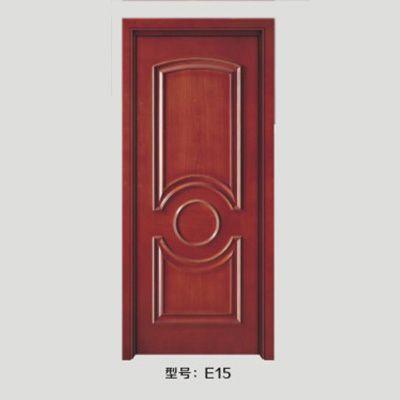 E系列-E15