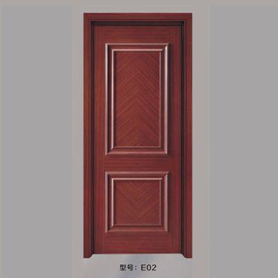 E系列-E02
