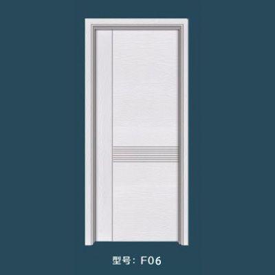 Fbob体育登录-F06