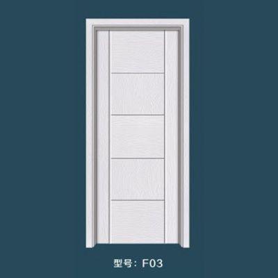 Fbob体育登录-F03