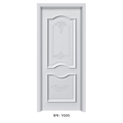 YDbob体育登录-YD05