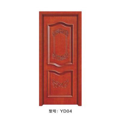 YDbob体育登录-YD04