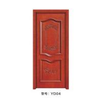 YD系列-YD04