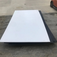 PTFE板 四氟板 聚四氟乙烯板 特氟龍板 塑料王板