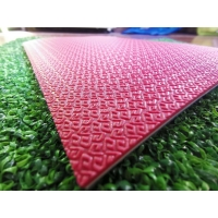 DT218红双喜乒乓球地胶赛事系列