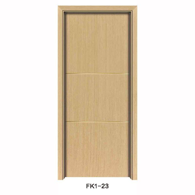 FK1-23