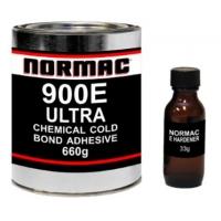 NORMAC诺玛克固态聚氨酯为振动筛脱水筛耐磨防腐保护