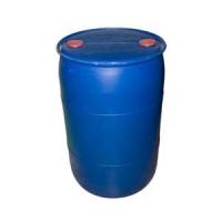 供青海速凝剂和西宁液体速凝剂
