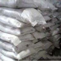 供新疆減水劑和烏魯木齊抗裂減水劑