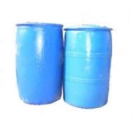 供青海共和速凝剂和海门高性能速凝剂