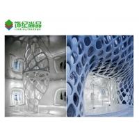 grg復合材料,grg構件,廣東飾紀上品品質服務有保證