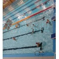 中小學游泳教育,教學型泳池應運而生