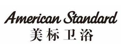 南京旭联万博体育手机登录网页实业有限公司