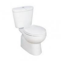 南京美标洁具-科德3/6升分体座厕 CCAS2791