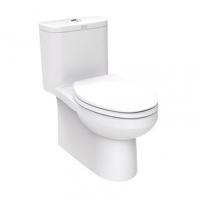 南京美标洁具-安可II 4.8升连体座厕CCAS1829