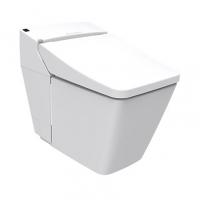 南京美标洁具-新阿卡西亚智能一体化座厕CCAS1806