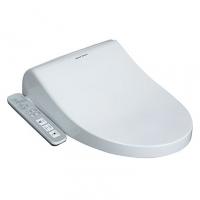 南京美标卫浴-美标 明韵智能电子盖板 CEAS7SL1