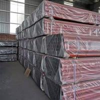 W型铸铁管件 机制柔性铸铁管 排水铸铁管 大量现货厂家供应