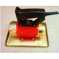 现货直发平板抹光机手提式混凝土振动震动器