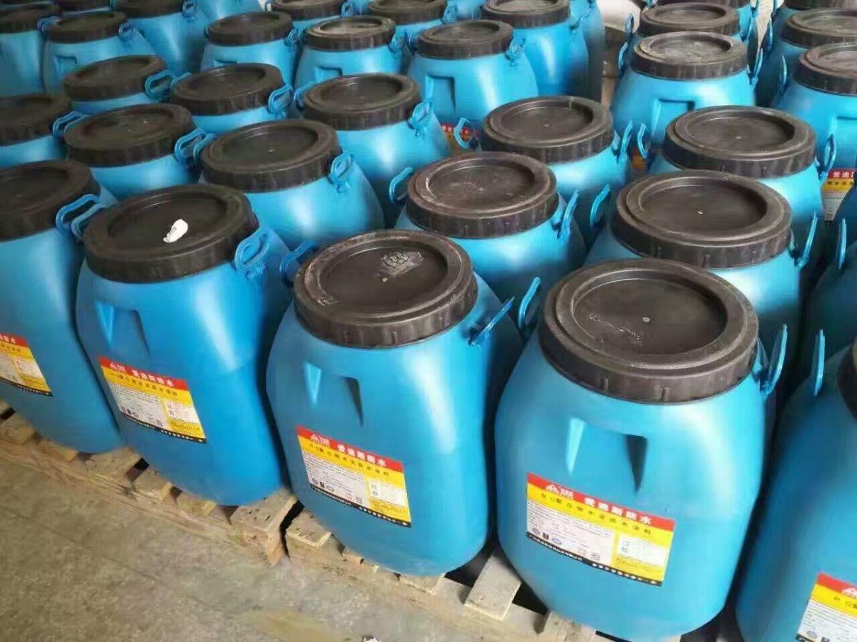 湖南CSPA混凝土复合防腐保护剂价格