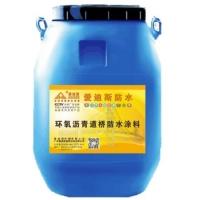 FLG-I/II型路桥专用防水涂料价格