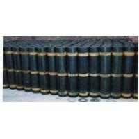 爱迪斯SBS/APP高聚物改性沥青防水卷材价格