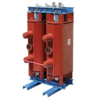 DKDC10-80/24-0.22单相变压器