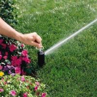 5004喷头,5004节水灌溉喷头,绿化喷头