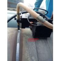 化工管道焊机,化工热力管道焊机,化工全位置热力管道焊机