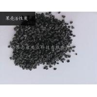 炭旋风YKT-01净水厂净水处理专用果壳活性炭