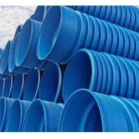 山西晋中榆次大口径给水管、PE 给水管、排水管销售点