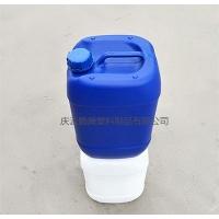 10公斤塑料桶10升塑料桶