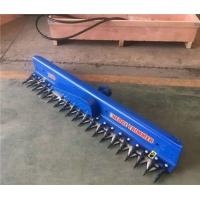山东割草机批发  现货通用T150型号挖掘机割草机 修剪机