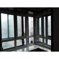 重庆安邸隔音窗超强型