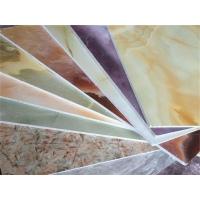 uv装饰板生产线