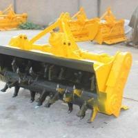全新特賣雙邊鏈條路面灰土拌和機穩定土路拌機價格