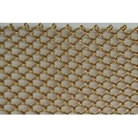金屬裝飾網,建筑裝飾金屬金屬垂簾