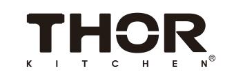 美式厨电Thorkitchen全国招商