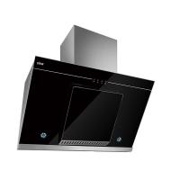 厨房电器设备 360°环吸系列 CXW-200-C320