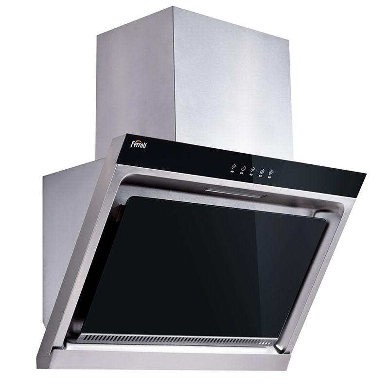 廚房電器設備 360°環吸系列 CXW-190-C220-- 法羅力