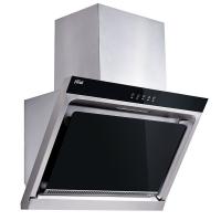 厨房电器设备 360°环吸系列 CXW-190-C220