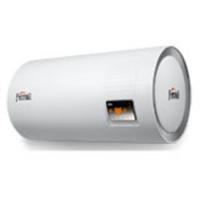 家用热水设备 D3+系列 电热水器