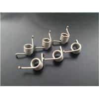 金山区扭力弹簧定制 扭转弹簧生产厂家