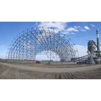 烏魯木齊球形網架,新疆焊接網架,新疆網架結構