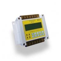 經緯時控器RK30C天文時控器TWZ-4