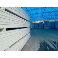 成都ALC轻质隔墙板,蒸压加气轻质混凝土板,成都alc板材供